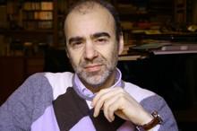 BELLAFRONTE Raffaele