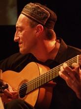 TADIC Miroslav