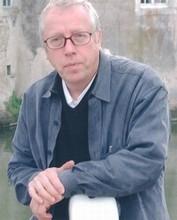 KIRSCHNER Michel