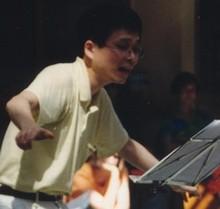OGAWA Takashi