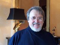 BARTOLI René
