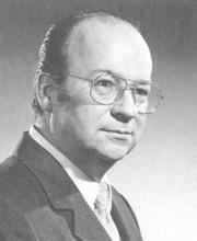 MONTREUIL Gérard