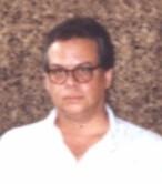 OCHOA Luis