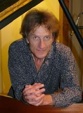 DEMOULIN Frédéric