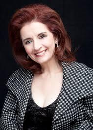 DESMARAIS Lorraine