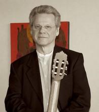 ERIKSSON Jan-Olof