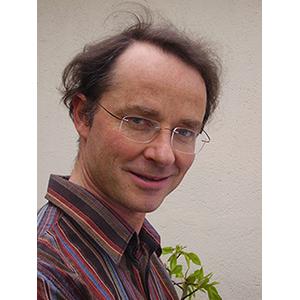 ROSAZ Jean-Christophe