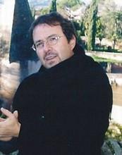 NARVAEZ José-Luis