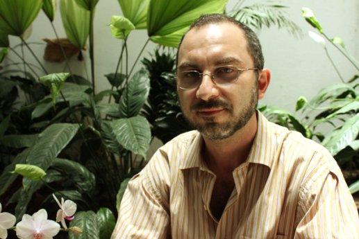 CASTRO Carlos José