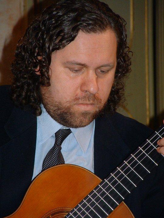 ROSINI Paolo