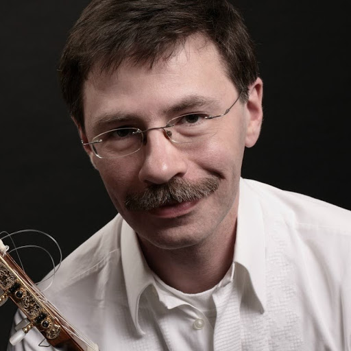 VASSILIEV Konstantin