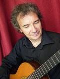 TORRISI Giuseppe
