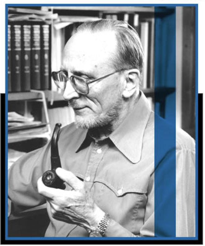 DUARTE John W.