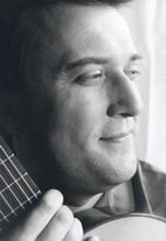 CHARBONNEAU André