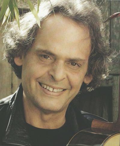 DYENS Roland
