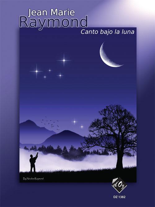Canto bajo la luna