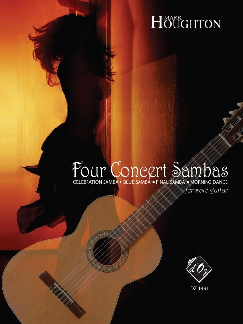Four Concert Sambas