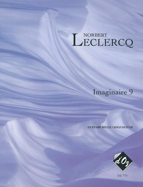 Imaginaire 9