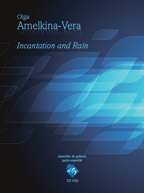 Incantation and Rain