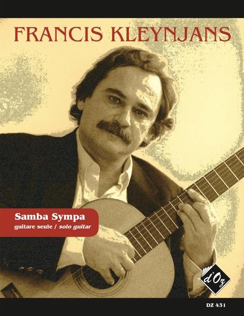Samba Sympa