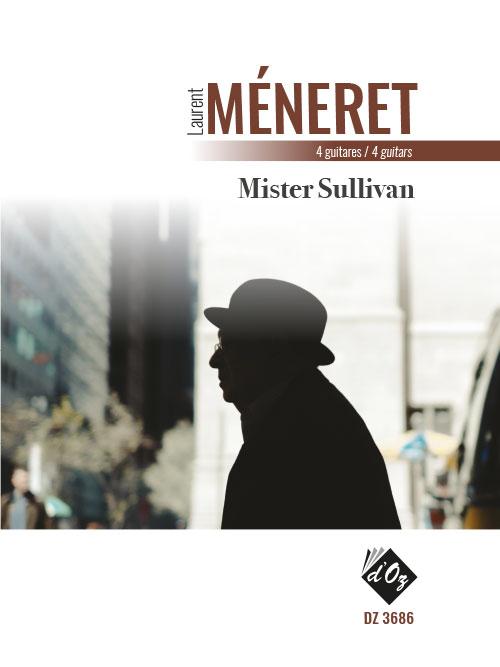 Mister Sullivan