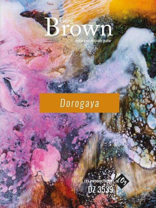 Dorogaya