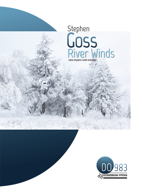 River Winds