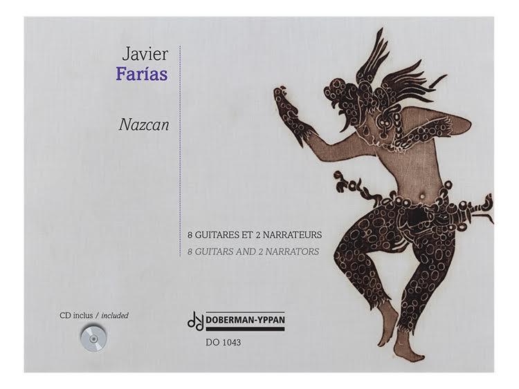 Nazcan
