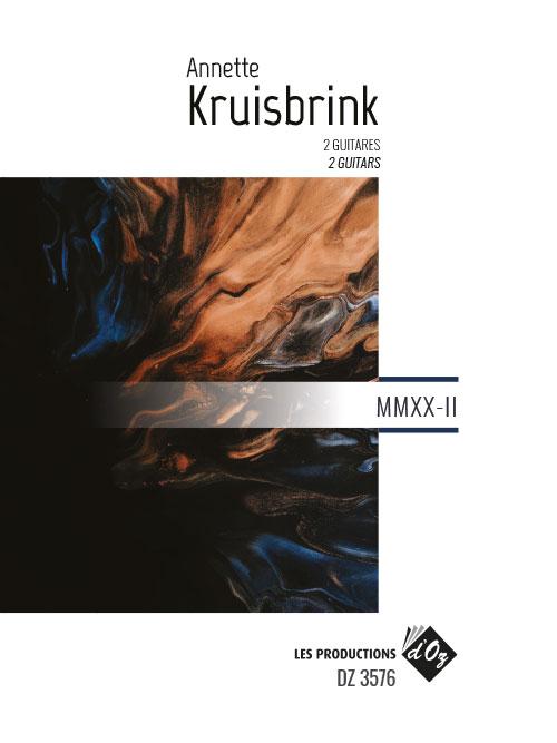 MMXX-II