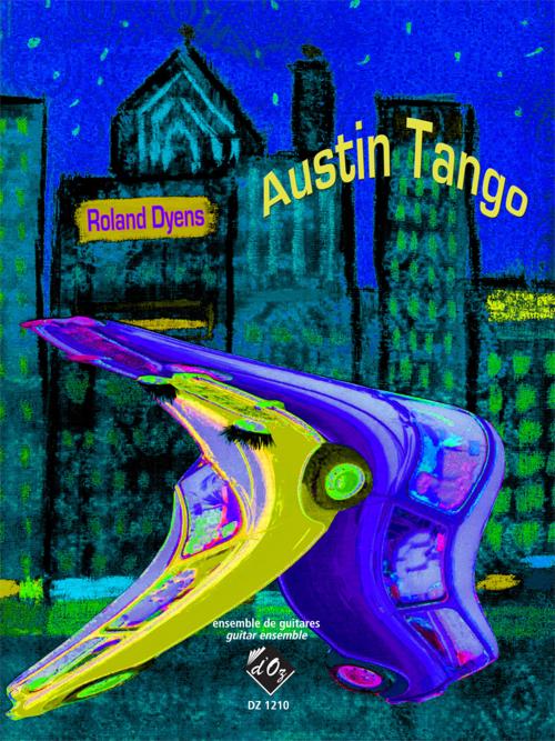 Austin Tango