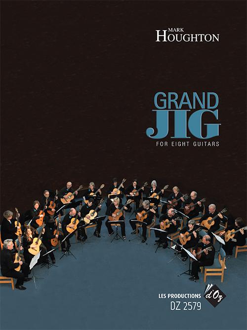Grand Jig