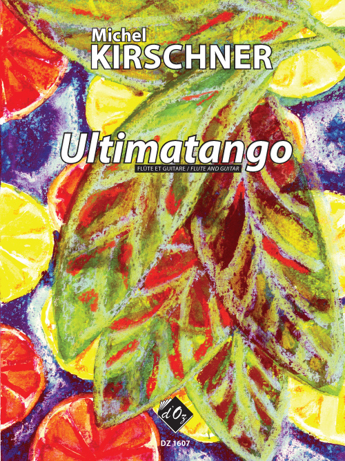 Ultimatango