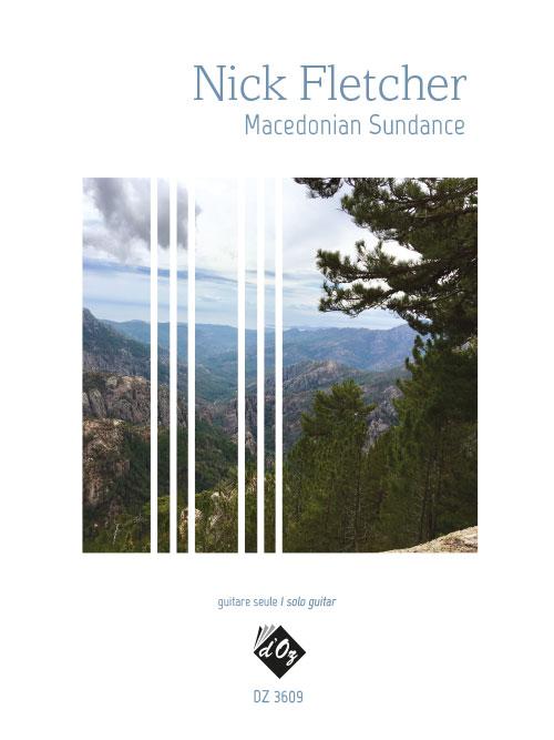 Macedonian Sundance