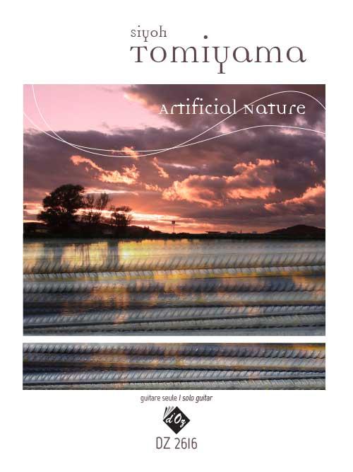 Artificial Nature