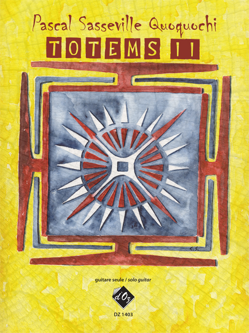 Totems II