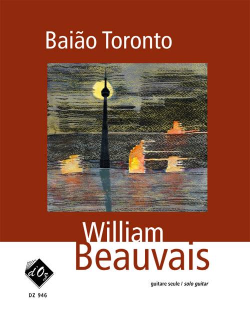 Baiao Toronto
