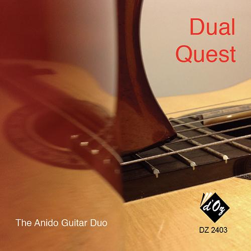 Dual Quest
