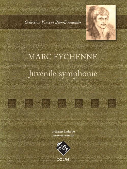 Juvénile symphonie