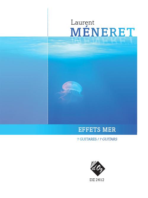 Effets mer