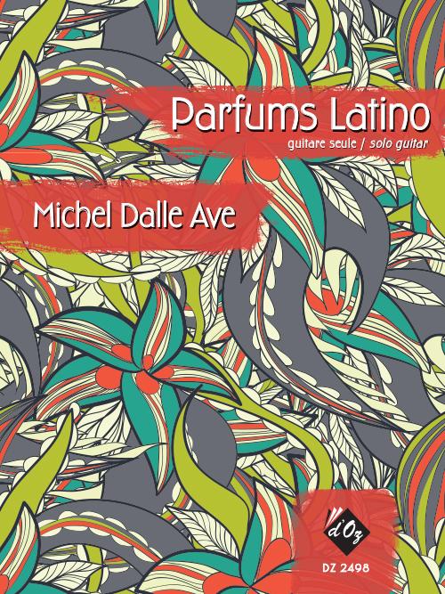 Parfums Latino