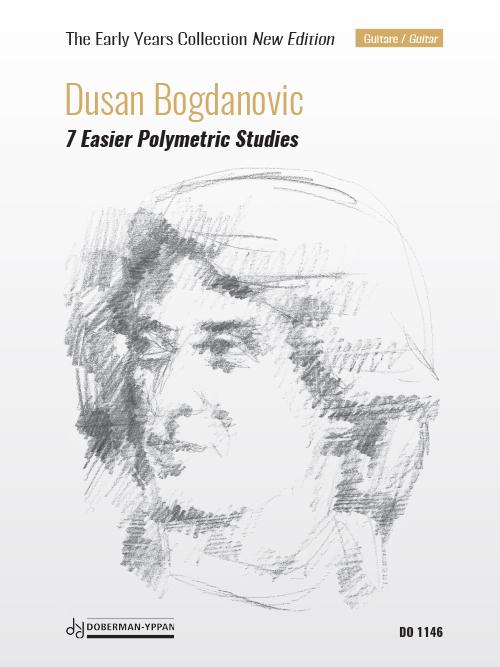 7 Easier Polymetric Studies