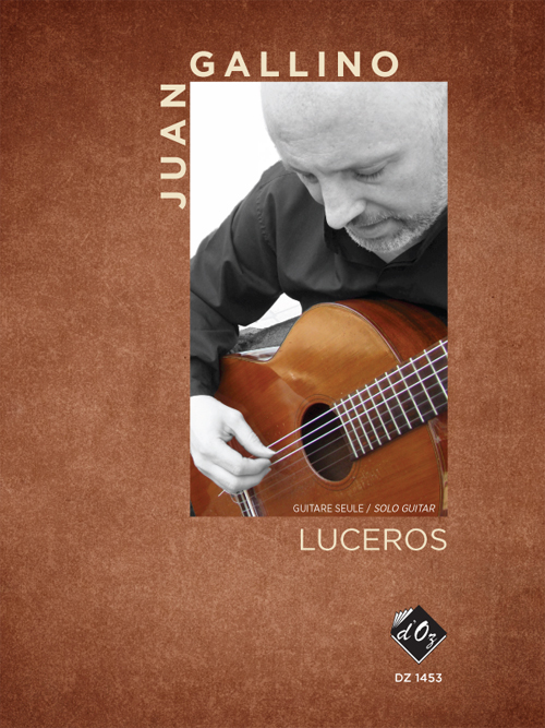 Luceros
