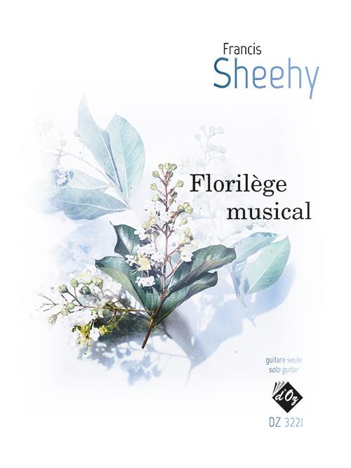 Florilège musical