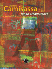 Tango Mediterráneo