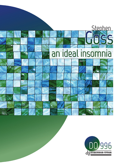 an ideal insomnia