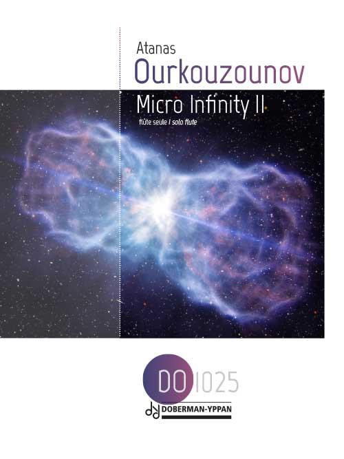Micro Infinity II