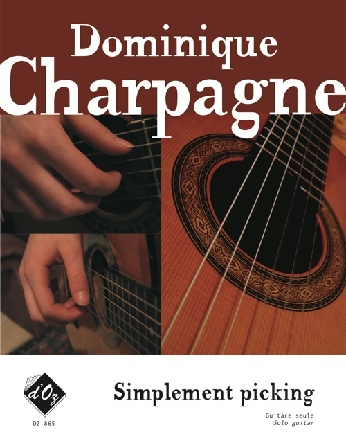 Simplement picking