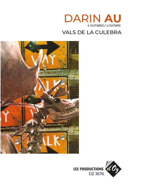 Vals de la Culebra