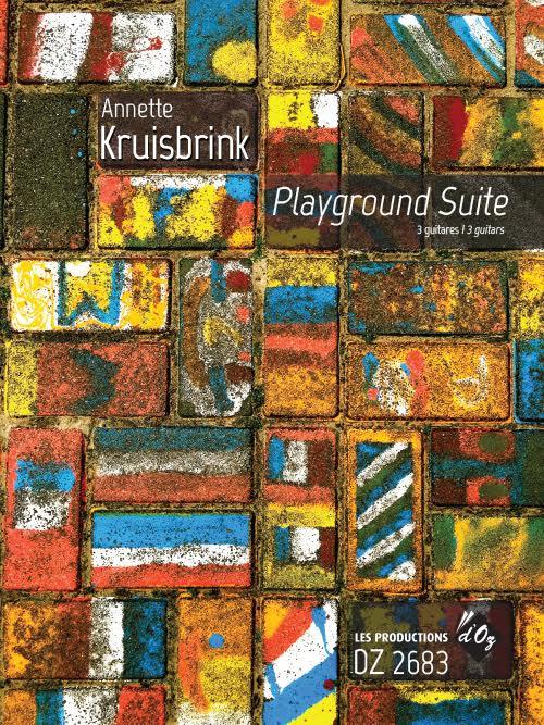 Playground Suite