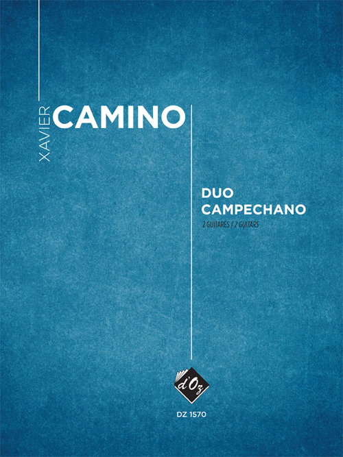 Duo campechano